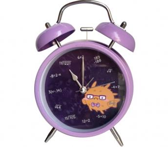 Product – Clocks